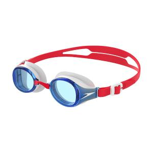 SPEEDO γυαλάκια κολύμβησης 6-14 ετών