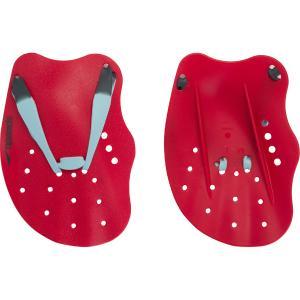SPEEDO Tech Paddle Red