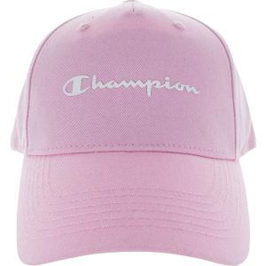 CHAMPION καπέλο
