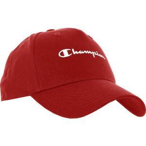 CHAMPION Baseball Καπέλο