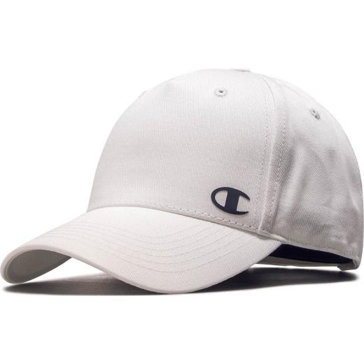 CHAMPION Baseball Καπέλο 0