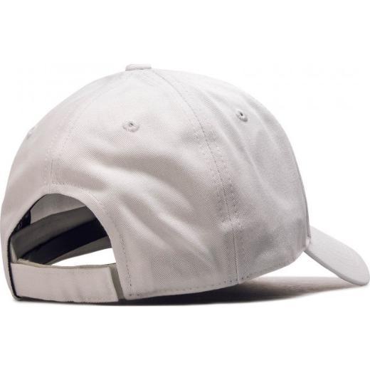 CHAMPION Baseball Καπέλο 1