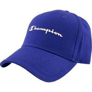 CHAMPION παιδικό καπέλο