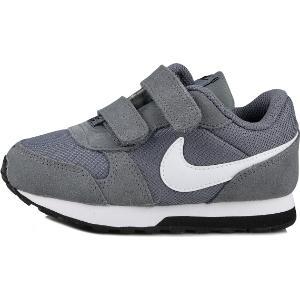 Nike Md Runner 2 TDV