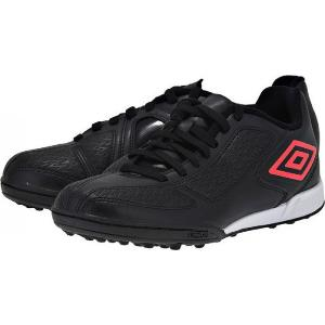 UMBRO Geometra II Shield TF