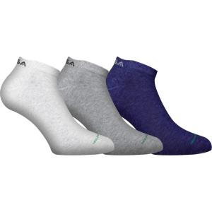 GSA Aero 365 Κάλτσες παιδικές