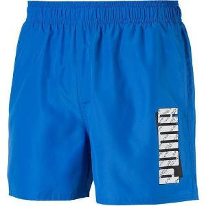 PUMA Essplus Summer Shorts Μαγιό