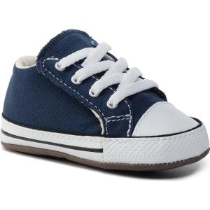 CONVERSE Star Cribster Canvas