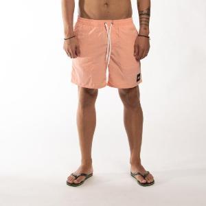 O'NEIL Swimwear VERT