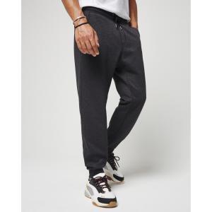 O'NEILL LM ESSENTIAL SWEAT PANTS Παντελόνι φόρμας με λάστιχο