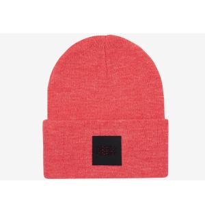 O'NEILL BW TRIPLE STACK BEANIE BAGACCES WOMEN