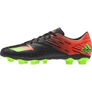 ADIDAS Messi 15.4 Flexible Ground Boots