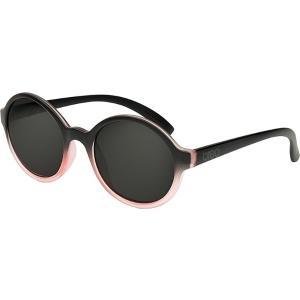 BREO ALEXA Γυαλιά ηλίου