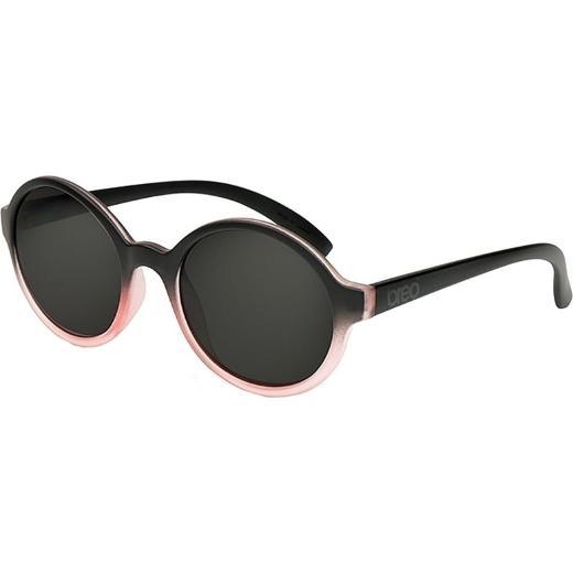 BREO ALEXA Γυαλιά ηλίου 0