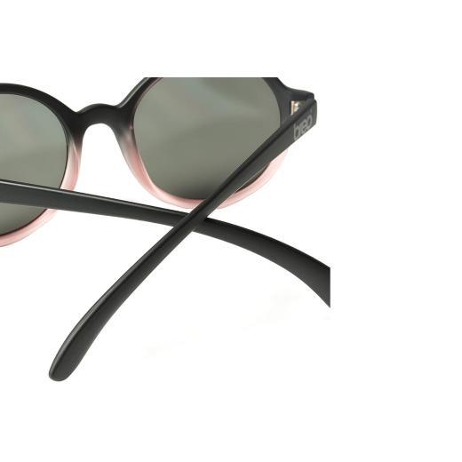 BREO ALEXA Γυαλιά ηλίου 2