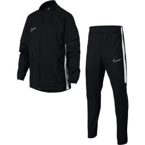 NIKE Tracksuit Nike B Dry Academy Σετ φόρμες παιδικές