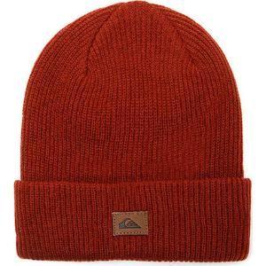 QUIKSILVER Performer Red