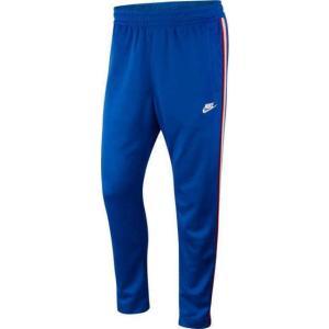 NIKE Sportswear Men's Παντελόνι φόρμας γυαλιστερό
