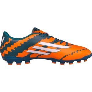 Adidas Messi 10.3 AG