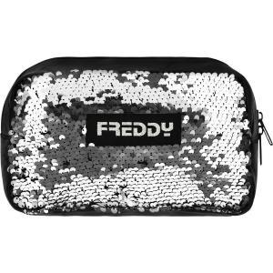 FREDDY Τσαντάκι Μέσης Freddy Beauty case