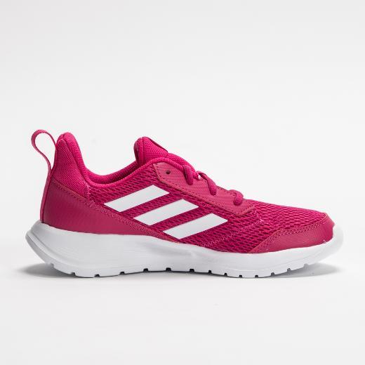 ADIDAS ALTARUN K pink 0