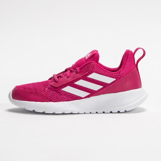 ADIDAS ALTARUN K pink 1