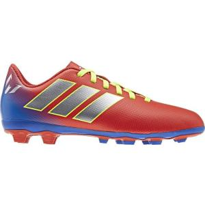 ADIDAS Nemeziz Messi 18.4 JR