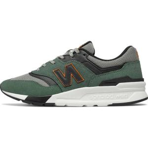 New Balance 997H ανδρικά sneakers