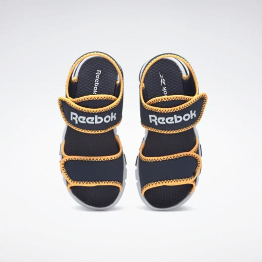 REEBOK Wave Glider III Sandals 1