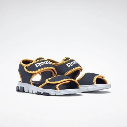 REEBOK Wave Glider III Sandals 2