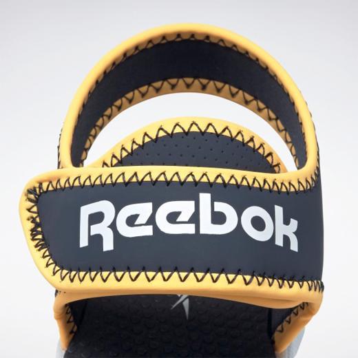 REEBOK Wave Glider III Sandals 3