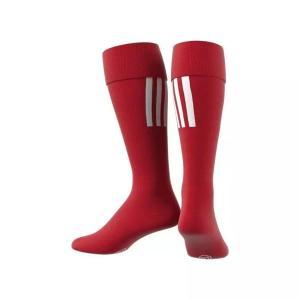 ADIDAS Santos Sock 18 1 ζεύγος Ποδοσφαιρικές κάλτσες