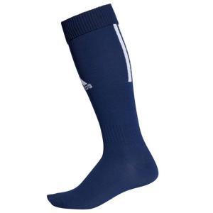 ADIDAS Santos Sock 18 1 ζεύγος κάλτσες ποδοσφαίρου