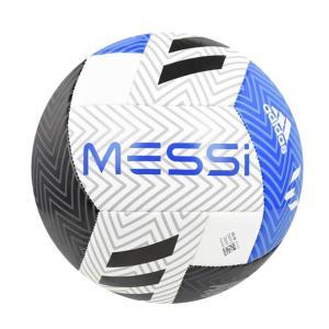 ADIDAS MESSI Q4 Team Μπάλα Ποδοσφαίρου