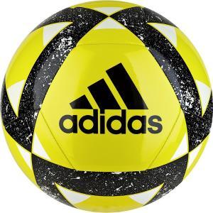 ADIDAS Starlancer Μπάλα Ποδοσφαίρου