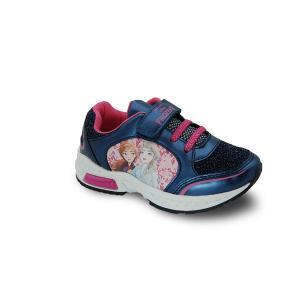 DISNEY FROZEN παιδικά παπούτσια running