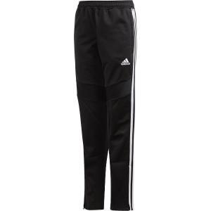 Adidas Tiro 19 Pes Pant Junior