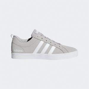 ADIDAS Vs Pace sneakers ανδρικά