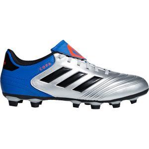 ADIDAS COPA 18.4 FxG Ανδρικά παπούτσια ποδοσφαίρου
