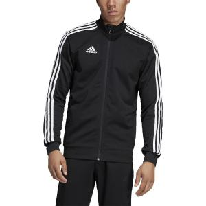 Adidas Tiro 19 Training