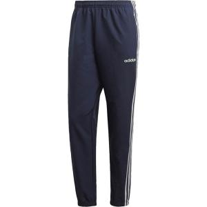ADIDAS ESSENTIALS 3-STRIPES WIND PANTS
