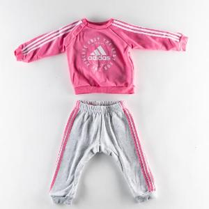 Adidas I 3S JOGG FL