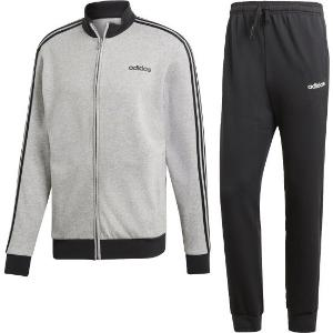 Adidas Co Relax Track Suit