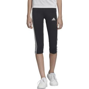 ADIDAS YG EQUIPMENT 3-STRIPES 3/4 TIGHTS