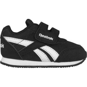 REEBOK ROYAL CLJOG 2 KC INFANTS