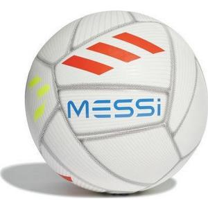 ADIDAS MESSI Capitano Μπάλα ποδοσφαίρου