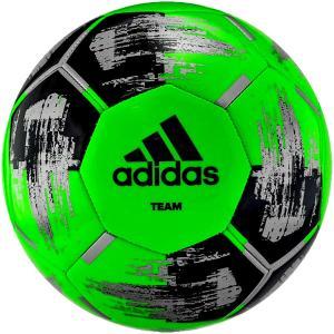 ADIDAS TEAM GLIDER Μπάλα Ποδοσφαίρου
