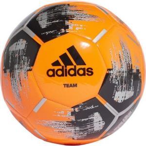 ADIDAS Glider Μπάλες Ποδοσφαίρου