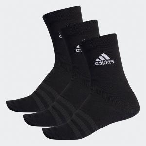 Adidas Light Crew