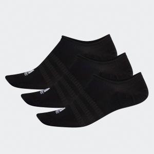 ADIDAS Light Nosh 3 PP Ανδρικές κάλτσες σετ 3 ζεύγη